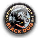 Communicating With The Black Dog