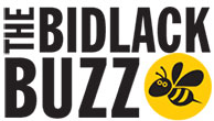 Sign Up for the Bidlack Buzz