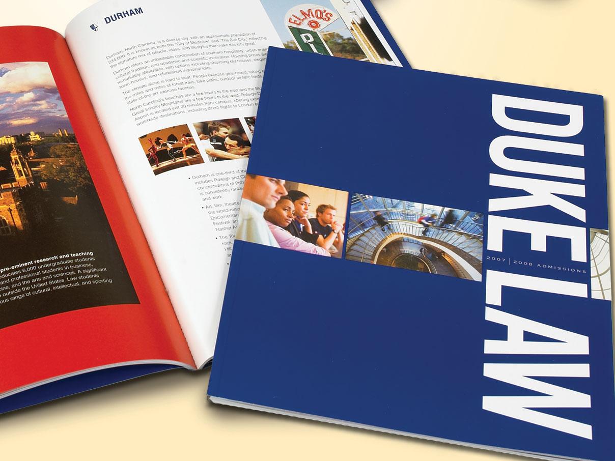 bidlack-creative-group-work-duke-law-featured - Bidlack Creative Group