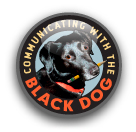 10 Rules for Communicating With The Black Dog
