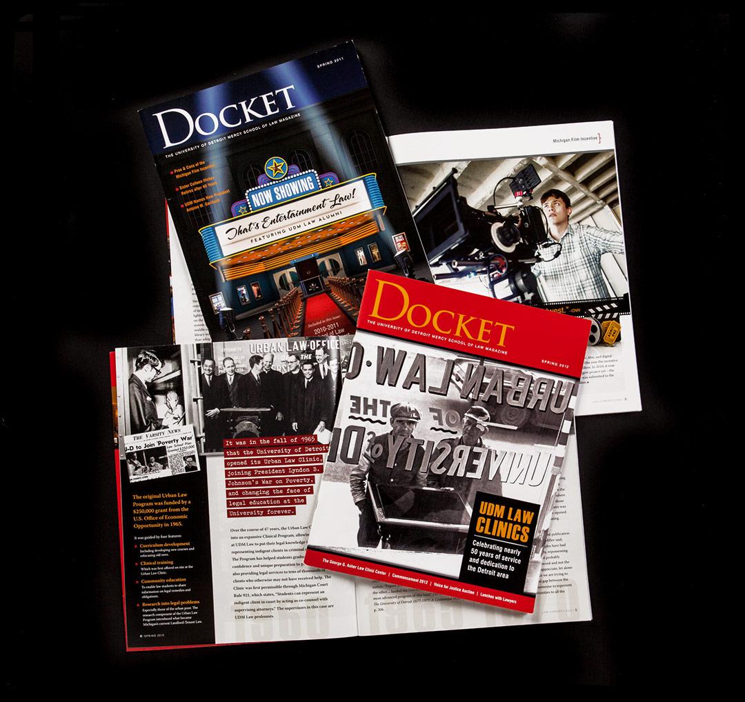 1080px-udm-law-alumni-magazine-3