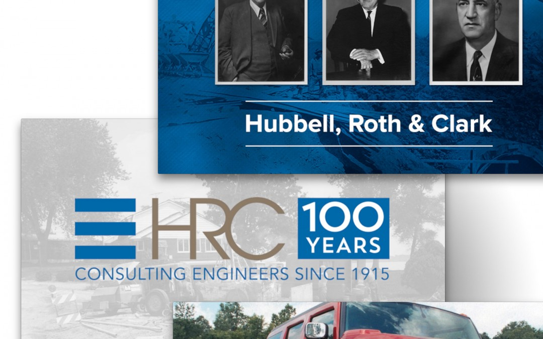 Hubbell Roth & Clark Video